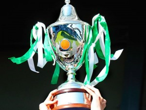 Estonian Cup: Rumori Calcio will face JK Poseidon from Pärnu!