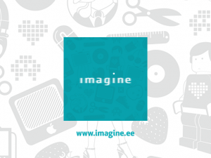 On the pitch with us: Imagine and Rumori Calcio for 2016!