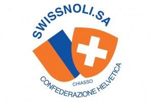 SwissNoli